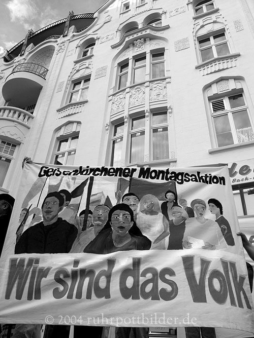 01protest-dasvolk-ge.jpg