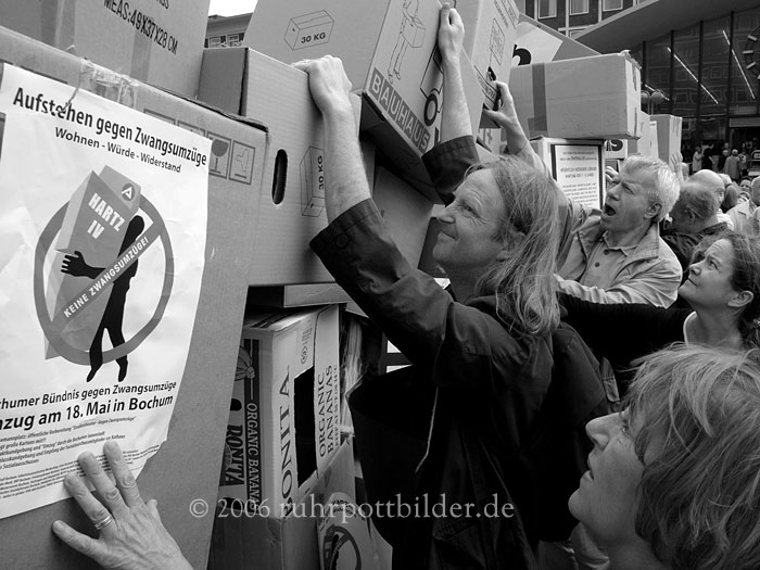 protest-bo01.jpg
