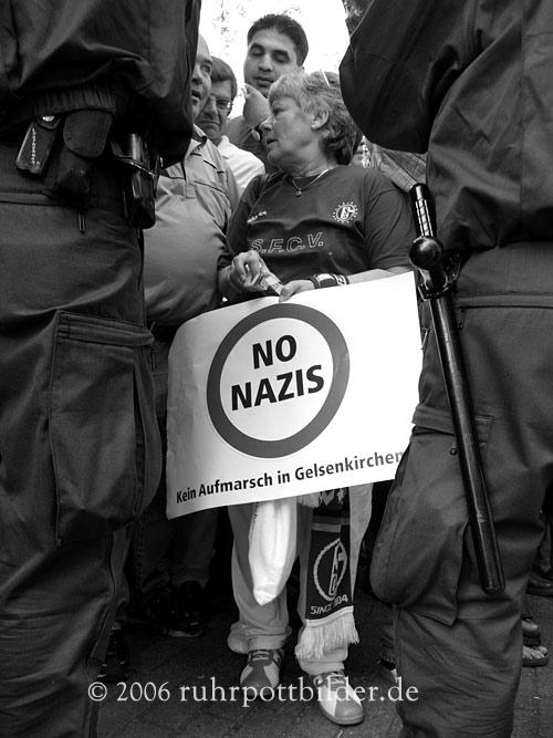 protest-ge01.jpg