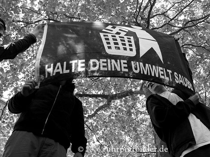 protest-ge02.jpg